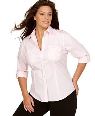Красивые Блузки Для Женщин В Самаре