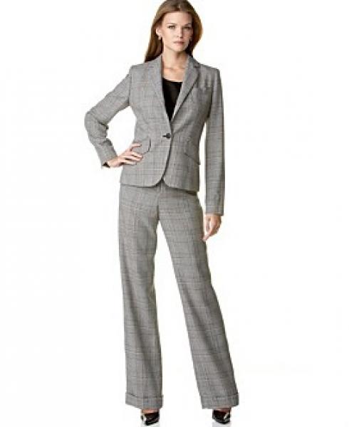 глория джинс официальный сайт одежда с доставкой