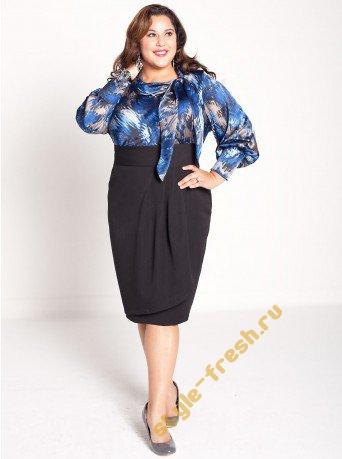 Одежда для деловых женщин от ведущих