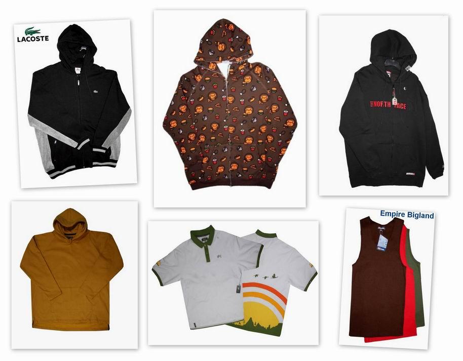 Распродажа Больших Размеров Мужской Одежды
