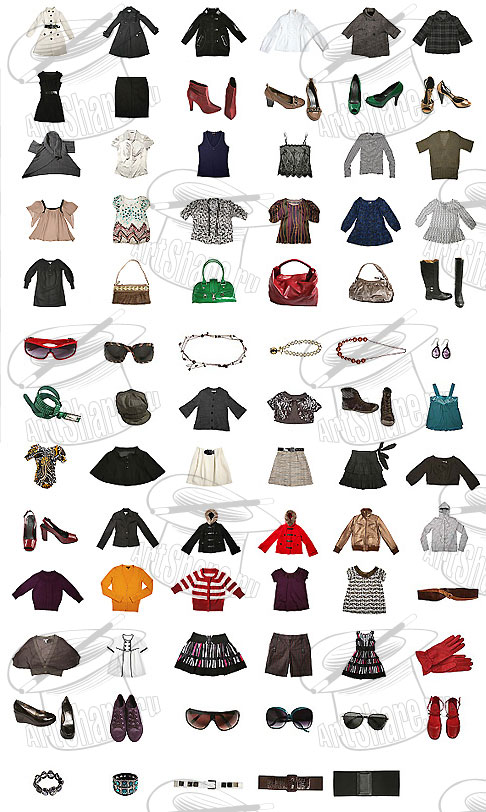 Одежда для полных / Интересное / Полное ...: woplus.ru/ru/view/normal/3431