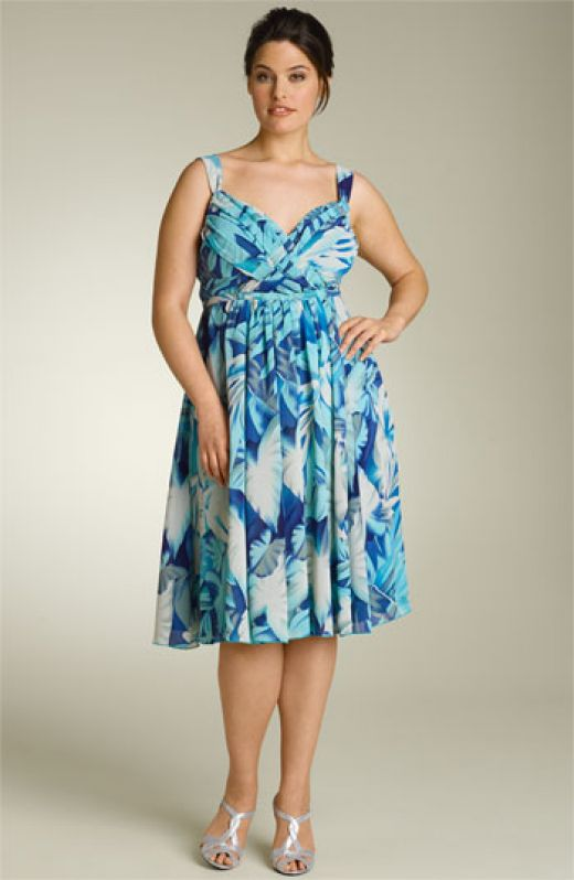 Одежда Для Женщин Яблоко